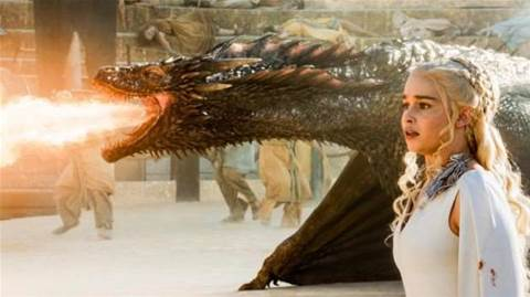 This AI knows who's going to die in Game of Thrones season six