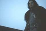 Game of Thrones leak: a publicity dream come true