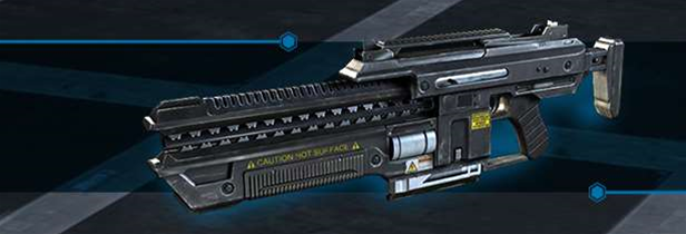 Aliens: Colonial Marines pre-order up on Steam, with added sharp sticks