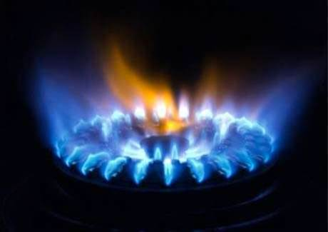 Victoria's gas utilities plot $180m in IT spend