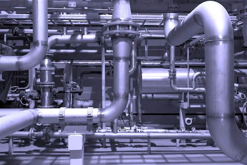 Infosys creates industrial IoT testbeds