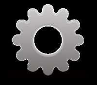 Google scraps Google Gears