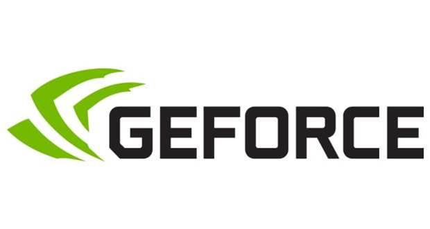 Nvidia drops GeForce Hot Fix Driver R387.98