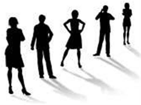 Govt to develop women in IT benchmarks