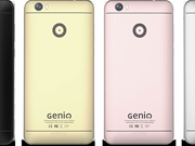 Genio is the cheapest way to get military-grade phone encryption