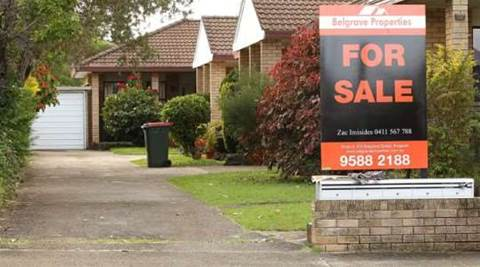 Australian software helps automate real estate marketing