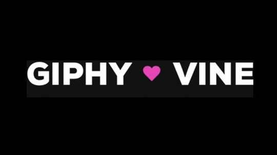 How to: Save your Vines into GIFs with Giphy
