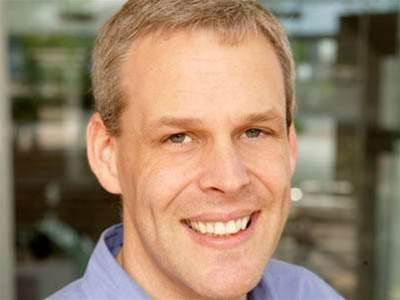 IBM exec to lead NSW Digital Economy taskforce