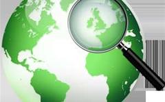 Xero adds global search