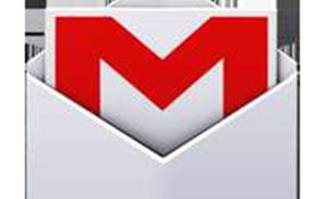 Gmail downed by dual network failure