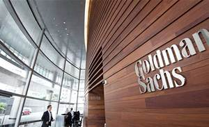Goldman Sachs hiring data scientists in consumer lending push