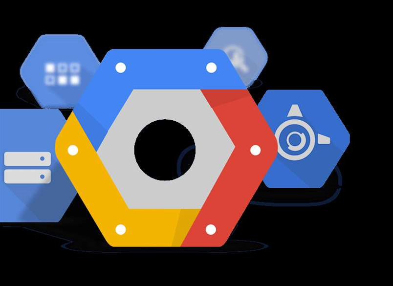 More Java holes found in Google App Engine