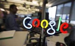 Experts caution Australia on unilateral 'Google tax'