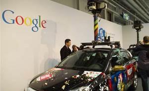 Netstumbler creator behind Google wi-fi snoop