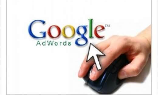 Google overhauls AdWords