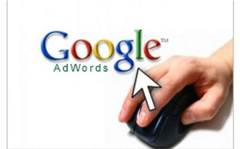 Google upgrades AdWords