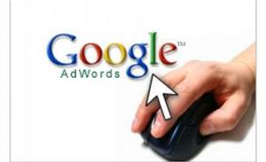 Google overhauls AdWords