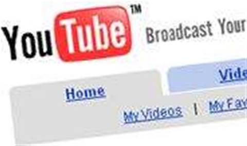 Google, Viacom settle landmark copyright lawsuit