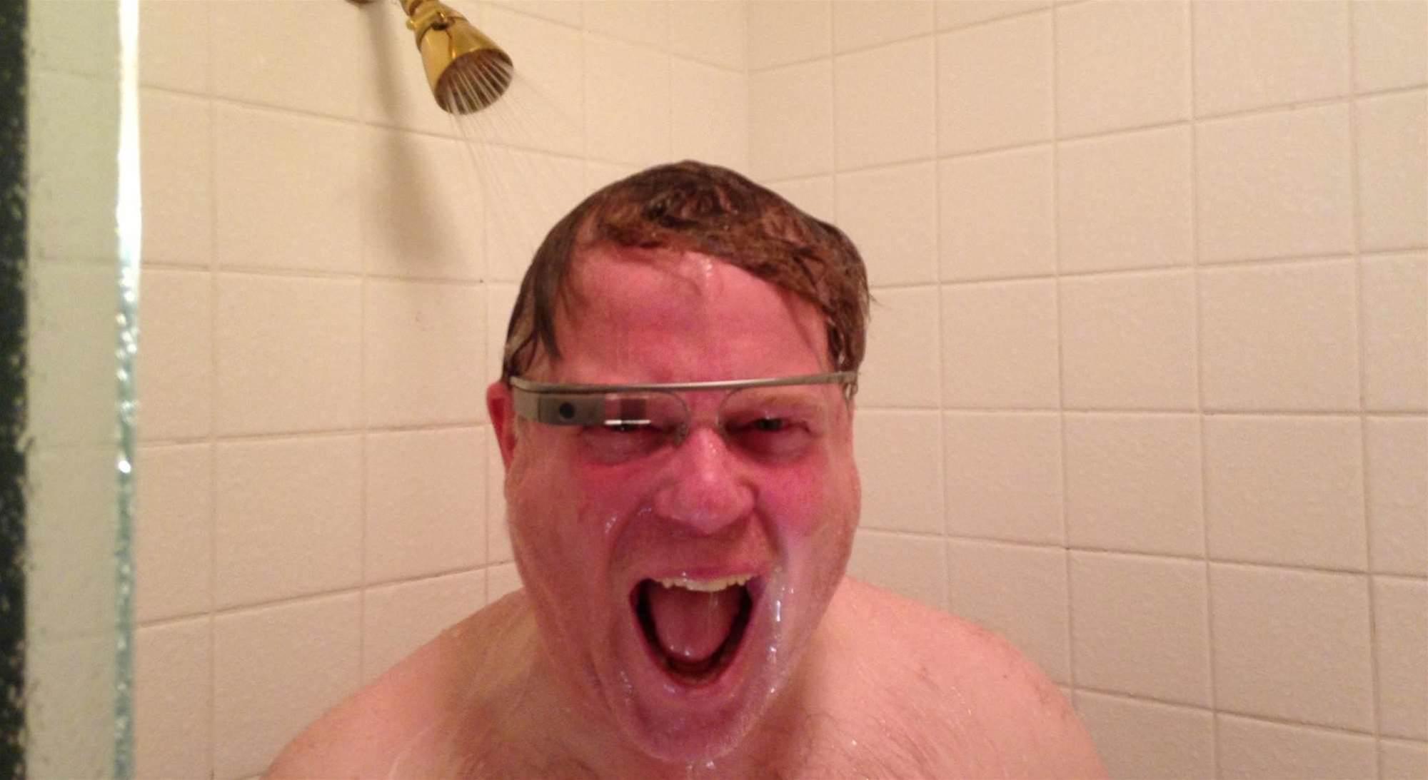 Google pulls Glass from market