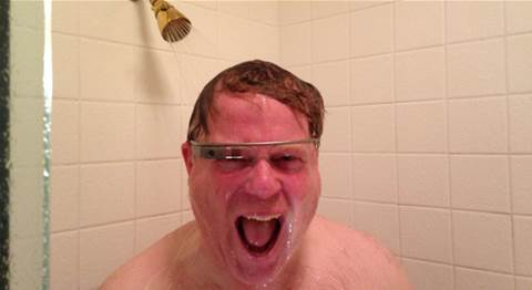 Google stops making and selling Glass