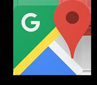 Google Maps will now help you find a parking space