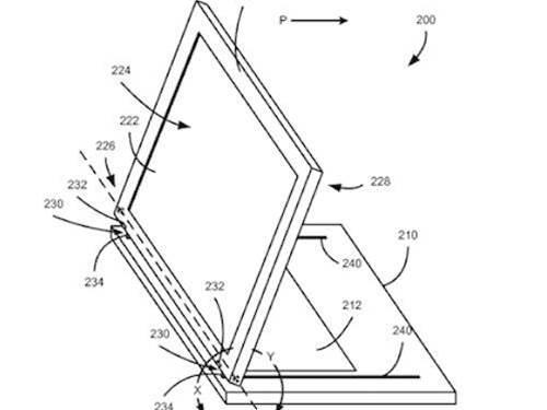 Google planning Nexus 7 hybrid tablet