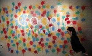 Google fined $24,000 for impeding FCC investigation