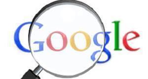 Developers Googling it when advice needed