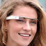Updated: Google teases us with Project Glass concept video