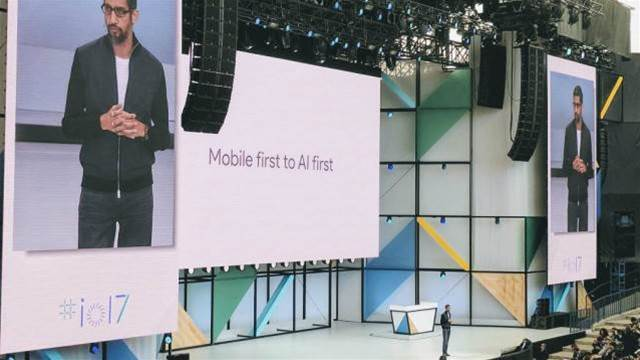 the future according to google's larry Cora is an electric 'sky uber drone' from google's larry page and  understand how new technologies will shape the future of  according to the.