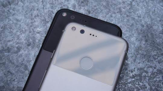 Google could be stopping Pixel XL production soon
