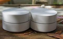 Google Wifi review: mesh wireless networking made easy
