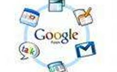 Griffith Uni scratches Lotus Notes for Google Apps