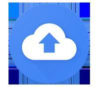 Backup and Sync from Google launched for Windows and Mac