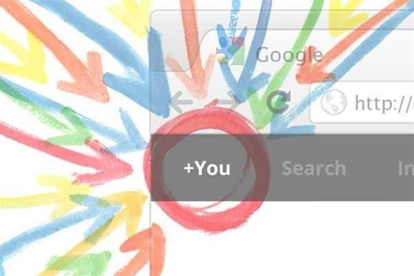 Opinion: Google+ lacks integration, API