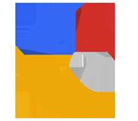 Google Web Designer provides user-friendly means of building interactive web sites