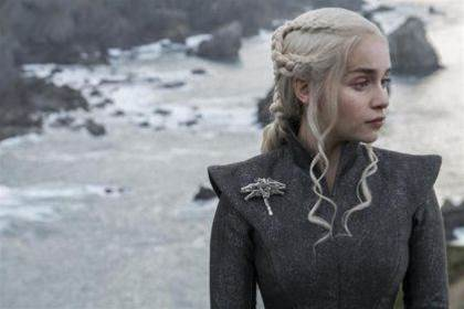 HBO hack leaks details of upcoming Game of Thrones episodes