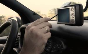 Govt invests in trial to improve GPS accuracy for Australia