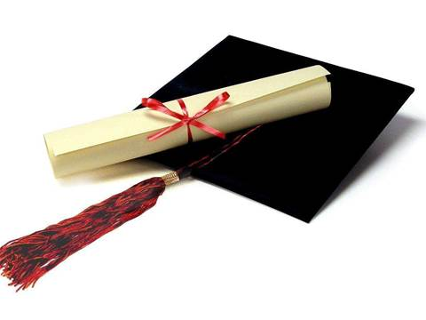 The iTnews IT Graduate Guide