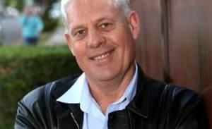 AusCERT chief steps down