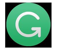 Give your text a spell and grammar check with Grammarly 1.5 for Windows and Mac