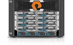NGage saves customer $400,000 with Pure Storage FlashStack