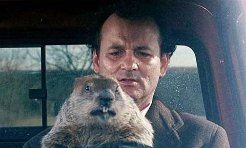 Groundhog Day for Australian data breach alerts bill?