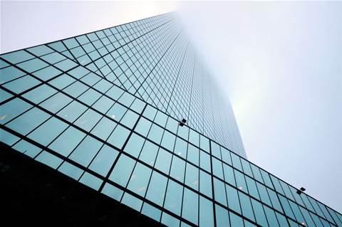 Asia Pac to lead cloud computing growth: Ovum