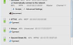 Wicked exploit found in Linux WiFi