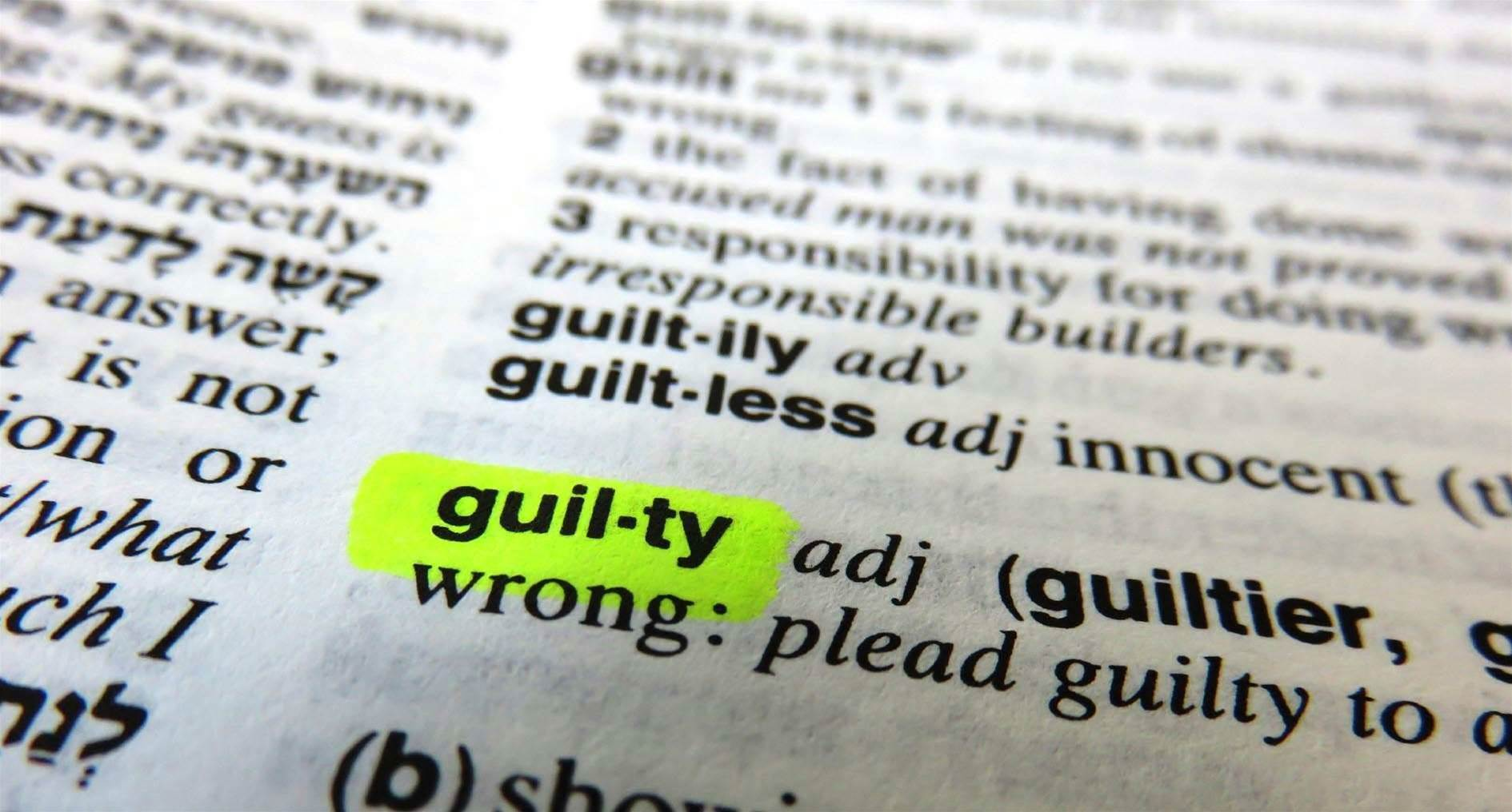 Alleged celebrity iCloud hacker to plead guilty