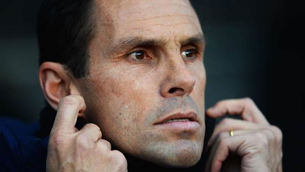 Poyet determined to keep Brown fit