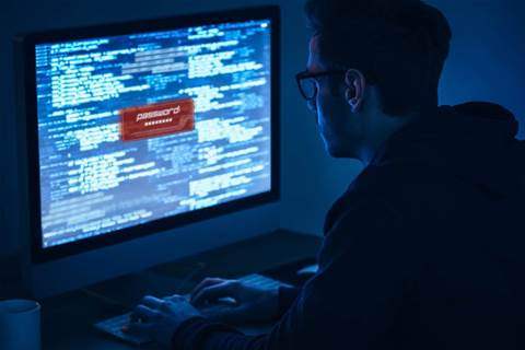Aussie enterprises warned of Chinese hacks via outsourcers