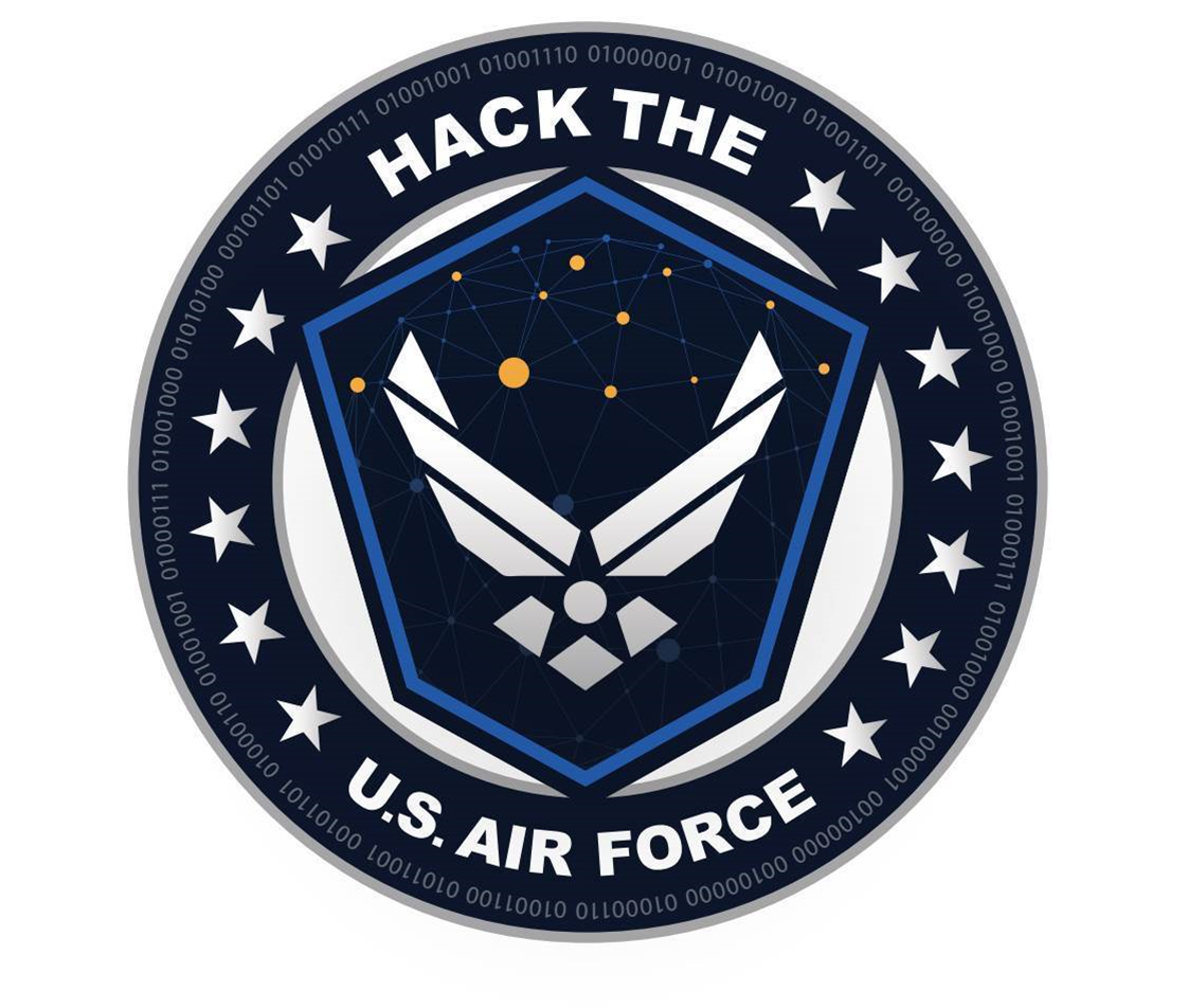 Australians invited to US Hack the Air Force bug bounty