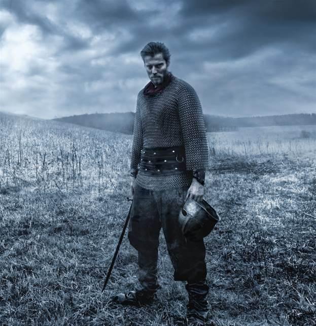 HBO hacked, 'Game of Thrones' script stolen